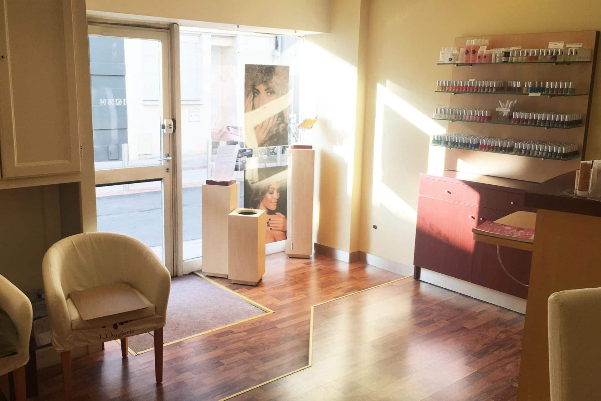 trouvez votre institut l 39 onglerie l 39 onglerie. Black Bedroom Furniture Sets. Home Design Ideas