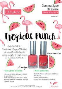 thumbnail of 1706 Communiqué Presse LONGLERIE Tropical punch