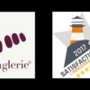 Satisfaction des franchisé.e.s : L'Onglerie récompensée